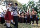 Pendidikan Karakter Jiwa Utama Pendidikan Indonesia